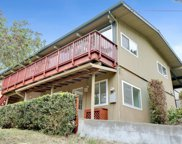 480 San Bernabe Dr, Monterey image