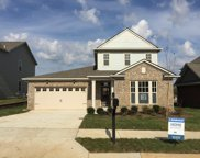 767 Ewell Farm Drive lot 426, Spring Hill image