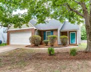 4 Twin Falls Drive, Simpsonville image