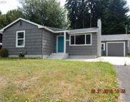 7130 SW 76TH  AVE, Portland image