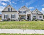 14766 Schoettler Grove, Chesterfield image