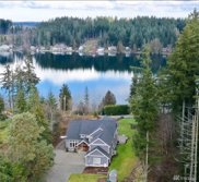 12018 Clear Lake South Rd E, Eatonville image