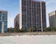 5308 N Ocean Blvd. Unit 1010, Myrtle Beach image