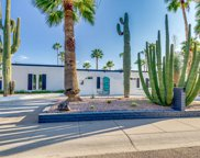 6747 E Presidio Road, Scottsdale image