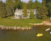 08056 Indian Trails Road, Charlevoix image