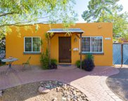 3814 E Fairmount, Tucson image