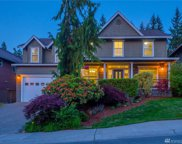 19821 23rd Dr SE, Bothell image