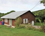 5418 St. George Road, Williston image