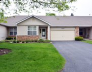 20836 West Hickory Court, Plainfield image