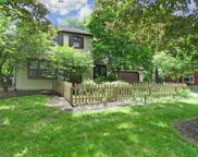 115 Signal Hill Road, Holland image