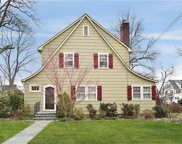 160 Lyons Road, Scarsdale image