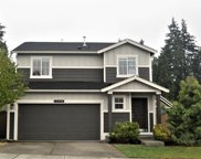 12506 58th Ave SE, Snohomish image