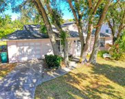 515 93rd AVE N, Naples image