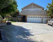 781   S Foxdale Lane, Anaheim Hills image