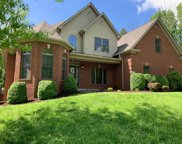 128 Winding View Trail, Georgetown image