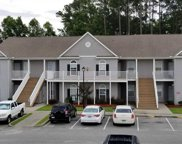 110 Portsmith Drive Unit 6, Myrtle Beach image