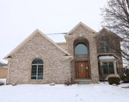 53276 Shawn Dr, Chesterfield image