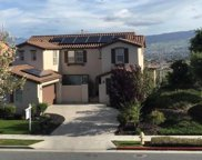 1581 Laurelwood Crossing Ter, San Jose image
