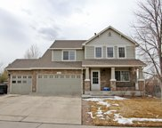 14622 Gaylord Street, Thornton image