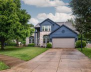410 Canterbury Court, Westerville image