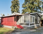 31813 21st Ave SW Unit 2, Federal Way image
