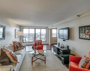 52 Groveland Terrace Unit #A205, Minneapolis image