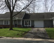 526 Devonshire Drive, Norwood Young America image
