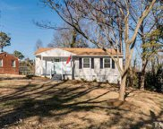 1100 Holburn Place, Raleigh image