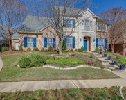 2904 High Oaks Drive, Grapevine image
