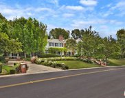 1096  Lakeview Canyon Rd, Westlake Village image