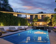 7631  Willow Glen Rd, Los Angeles image