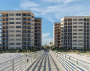 26072 Perdido Beach Blvd Unit #804W, Orange Beach image