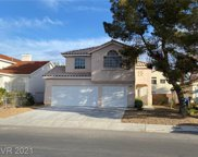 1802 Orchard Valley Drive, Las Vegas image