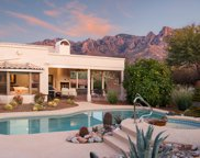 11515 N Flying Bird, Oro Valley image