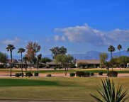 3214 N 159th Drive, Goodyear image