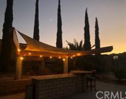 9272 Dulce Avenue, Yucca Valley image