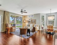 3466 Pointe Creek Ct Unit 102, Bonita Springs image