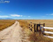 8050 Peyton Highway, Peyton image