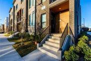 2000 Park Avenue Unit 106, Dallas image