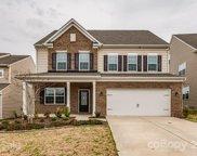15107 Springwood Estate  Drive, Charlotte image