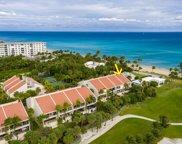 2335 S Ocean Boulevard Unit #E19, Palm Beach image
