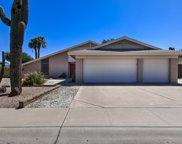 4521 W Bryce Lane, Glendale image