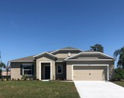 3490 Breezy Point, Cocoa image