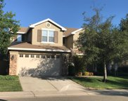 1122  Kidder Way, Folsom image
