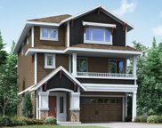 23629 44th Dr SE Unit 104, Bothell image