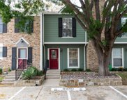 21 Abbey Road, Euless image