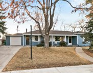 2981 S Holly Place, Denver image