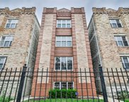 747 South Claremont Avenue Unit 2, Chicago image