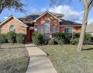1713 Mineral Springs Drive, Allen image