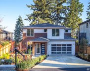 3026 90th Place SE, Mercer Island image
